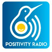 Radio Positively Sleep Baby