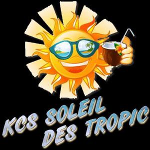 Radio Kcs Soleil Des Tropic