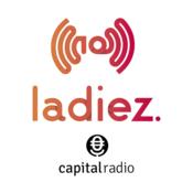 Radio La Diez Capital Radio