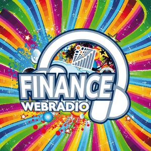Radio Webradio Finance