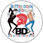 Radio Button Down Radio