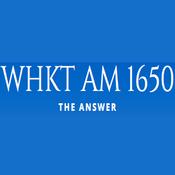 Radio WHKT 1650 AM