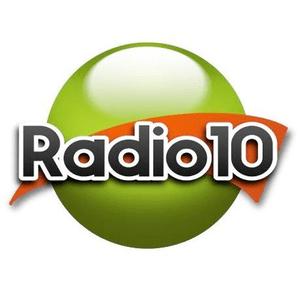 Radio Radio10