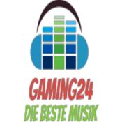 Radio Gaming24