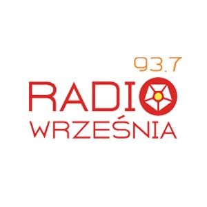 Radio Radio Września 93.7