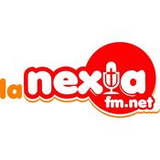 Radio La Nexia FM