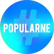 Radio OpenFM - #popularne