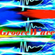 Radio Groove Wave Hot Groove