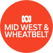 Radio ABC Mid West and Wheatbelt