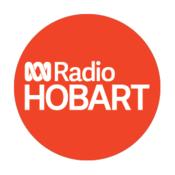 Radio ABC Radio National Hobart