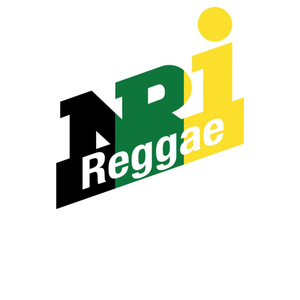 Radio NRJ REGGAE