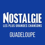 Radio Nostalgie Guadeloupe