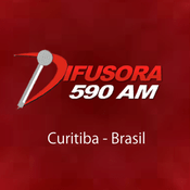 Radio Radio Difusora 590 AM