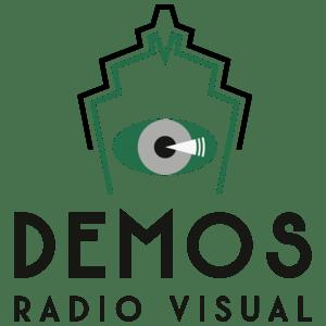 Radio DEMOS Radio Visual