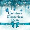 Christmas Wonderland Radio