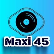 Radio Maxi45
