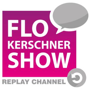 Radio Flo Kerschner Show