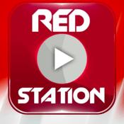 Radio RedStation