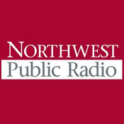 Radio KHNW - Northwest Public Radio Classical Music 88.3 FM