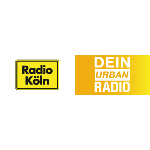 Radio Radio Köln - Dein Urban Radio