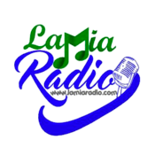 Radio La Mía Radio