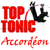 Radio Top Tonic Accordéon