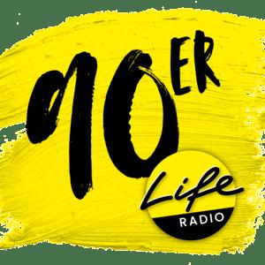 Radio Life Radio 90er