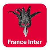 Podcast France Inter - Le masque et la plume