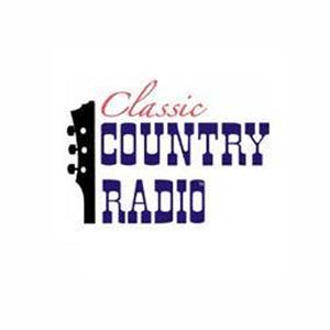Radio WKFI - Classic Country Radio 1090 AM