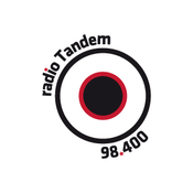 Radio Radio Tandem