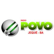 Radio Radio Povo