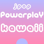 Radio J-Pop Powerplay Kawaii
