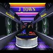 Radio jtown-hardstyle