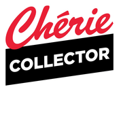 Radio Chérie Collector
