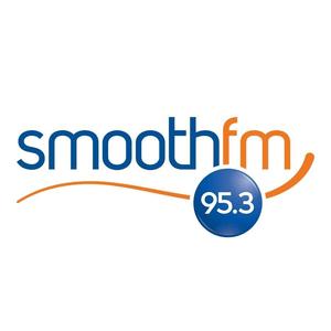 Radio smoothfm 95.3 Sydney