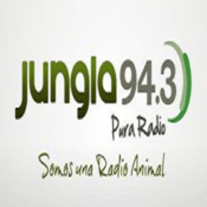 Radio Radio Jungla
