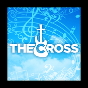 Radio DASH The Cross