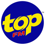 Radio TOPFM Radio (Mauritius)