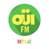 Radio OUI FM Reggae