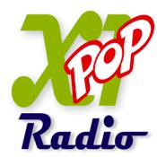 Radio X1 POP Radio