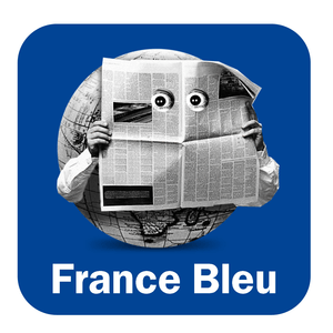 Podcast France Bleu Nord - Le journal