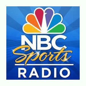 Radio KDUS - NBC Sports AM 1060