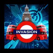 Radio DASH British Invasion