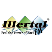 Radio Illertal FM