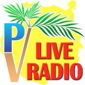 Radio Radio Primavera GC 107.3 FM