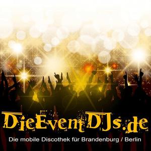 Radio discoteam-phoenix
