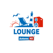 Radio Antenne MV Lounge