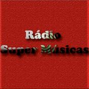 Radio Super Músicas Brasil
