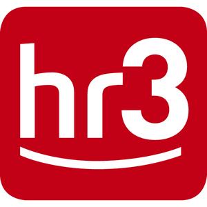 Radio hr3