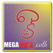Radio Megazone South - Tamil Music